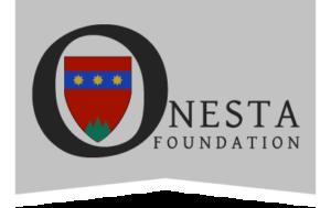 onesta foundation logo