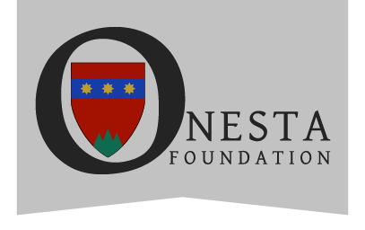 onesta foundation logo